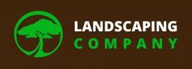 Landscaping Killiecrankie - Landscaping Solutions